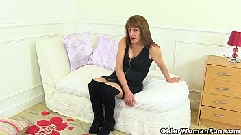 tia tight pussy has cyrus and very a small Indian husbant out
