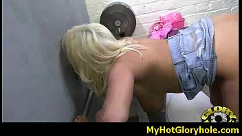 white mandingo wife for cock Wife fuck delivery guy