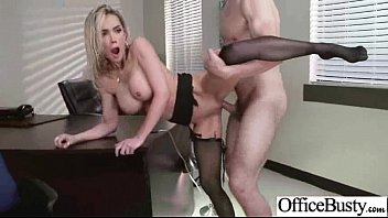 at get clip sex sexy bigtits work hard girl 13 School bus kisses