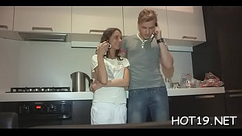 one tap just Step mom fuckins daughters bf brazzers free video