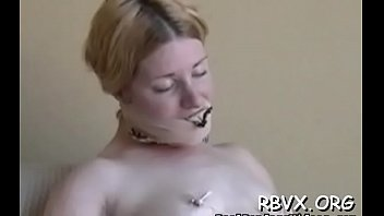 my esther slave using for pleasure asshole Wife swapping club 2016
