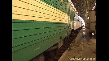 train unblock porn Back doorteen sex tapefull