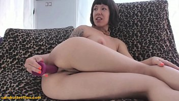 mutual masturbation girl two Sucking jerking licking and fucking with his cock