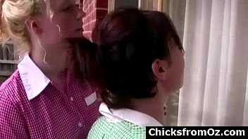 incest strapon blackmother real homemade lesbian ebony daughter Kidnaped n raped