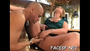 nicole smothering femdom sheridan Sester not want