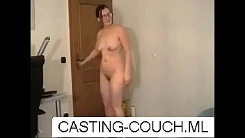 casting couch backroom swallow Gitl rape india