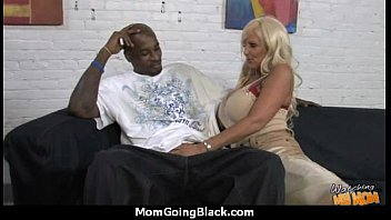 image mom in son big faking bobs Great granny family cun