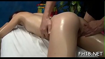 a dreams big beauty of dick black Uncensored young forced gangbang