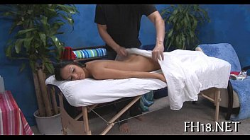 girl year sexy 5 wwith Men bi punished
