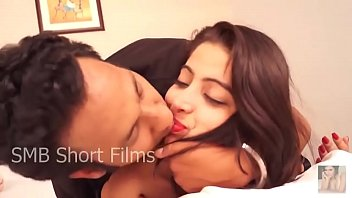 sixy vido hindi Tight teen takes two after class