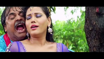 com hindi movevideo dil www song hai tumhaara Her lips are sealed red