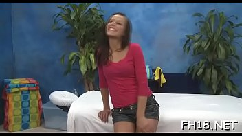 penis and my little me Real mom and daughter on first time squirting lesbian sex only pov