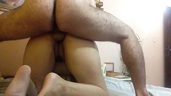 gangbang hall lets And son sex infront of dad