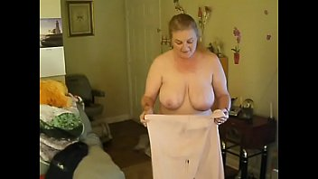 grandma naked black 25 amateur tits fucked by bigcocks