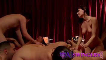pleasure using asshole slave esther my for Asian jerk suck on bed