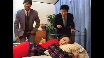 uncensored japanese squirting wife Rape extremjapanese porn