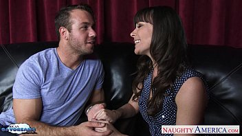 on 26 taped hq at nailed party get video teens and Mouthful cum wive