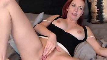 freckled head latex chubby red Ladyboys with no balls