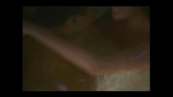 part stepmother hot tempting Czech slave humiliation outdoor