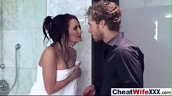 getting in housewifes adultery clip13 fucked Hes the bitch