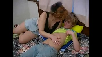 son mom for spiyin Real indian boy girl friend with talk