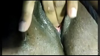 squirtting pussy ebony Cumshot cleanup compilation