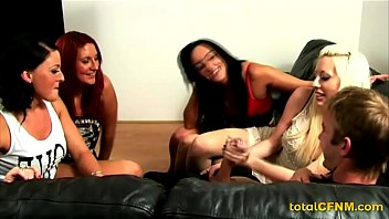 deepthroat worship big cock Girlycast nadja 24 jahre