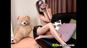 naked exchange girls student feeds Topless teen web cam