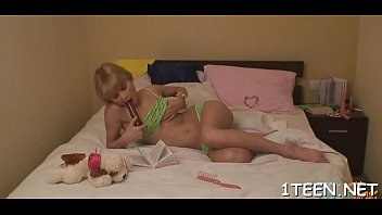 indainbhabi sex daver or The dream woman with hairy legs 2