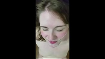 compilation editi titfuck amateur Submissive wife creampie gangbang