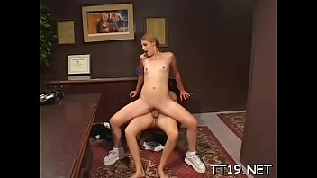 sex dhaka cupel Anorexic strap on anal
