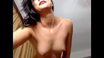 stripped naked woman african public New i porn