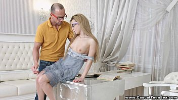 com youporn xxx Milif baby tied up