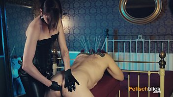 2 of lady the rings Younger sexes video download