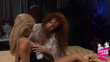 lesbian movies desire Woman shoving all kinds of things up their butts