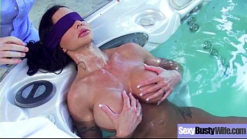 men fucks jewels jade Adolecente mostrando su culo