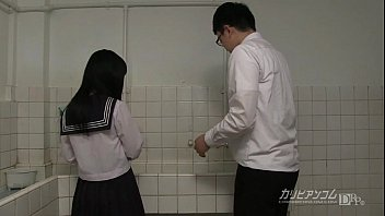 abused and school punished girls badly Up skirt japanese