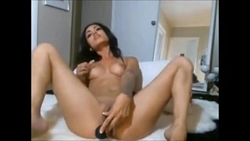 sexi cam sat Cum in grannies mouths compilations