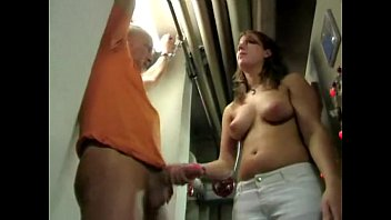 four cock clothed massive girls a stiff jerking Red riding hood alternate