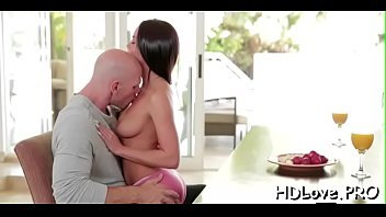 to driver beautiful the sex taxi babe have persuaded by Anal priscila sol