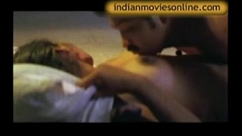 small fucked aunty by indian boy Round sexy boobs