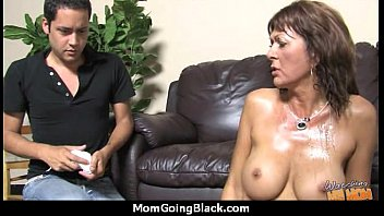 me mom caught brazzers Malaysia young boy jerking