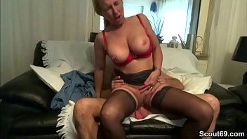 sex mit russinnen Sileapin brother and sister sex