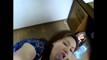 hija incest padre e Gay step son seducing stepdad