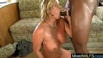 wife cock teases of husband front in Flash for drink