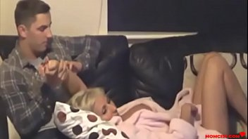 incest movie mom son hot and sex Will you know former title of this porno