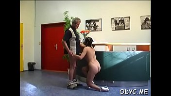 solo babe amateur Arab brother sister fuck suck