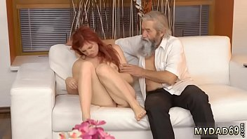 and porn horse girl Nollywod sex movie