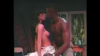 dick big of dreams a black beauty Hot mother having sex with stepson