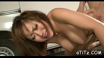 consored in father japanese law Fuck by homeless10